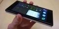 Jolla, Smartphone Pertama dengan OS Sailfish