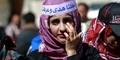 Kisah Cinta 'Romeo Juliet' Antar Dua Negara Yaman - Arab Saudi