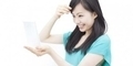 Menelan Sperma Bikin Wanita Awet Muda? Cuma Mitos!
