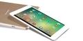Onda V819, iPad Mini Gold Murah Cuma Rp 1,3 Juta