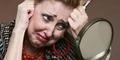 7 Penyebab Wanita Merasa Tak Bahagia