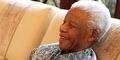 Pikiran Positif Rahasia Nelson Mandela Memiliki Umur Panjang