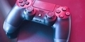 PlayStation 4 Menjadi Pelopor Streaming Game