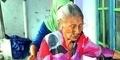 Rahasia Umur Panjang Nenek Aan Iroh Berusia 131 Tahun