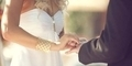 Ramalan Jodoh & Cinta Berdasarkan Weton