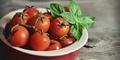 Tomat, Si Manis Penyelamat dari Kanker Payudara