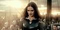 Trailer Tebaru 300: Rise of an Empire Tampilkan Pertarungan Seru di Laut Yunani