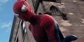 Trailer The Amazing Spider-Man 2, Spider-Man Kesulitan Lawan Musuh Kuat