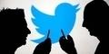 Twitter Nearby, Mengetahui Orang yang NgeTwit di Sekitarmu
