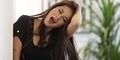 Video Goyang Oplosan Seksi Olla Ramlan