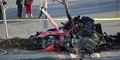 Video Kecelakaan Tragis Paul Walker