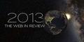 Video Rangkuman Peristiwa Penting Tahun 2013