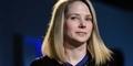 Yahoo Mail Down, Marissa Mayer Minta Maaf