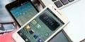 5 Smartphone China yang Layak Diperhitungkan