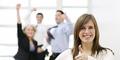 8 Bisnis yang Prospektif di Tahun 2014