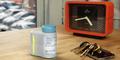 AdhereTech Memperkenalkan Botol Pil Nirkabel untuk Mengingatkan Pasien Minum Obat