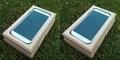 Bocoran Spesifikasi Samsung Galaxy S5