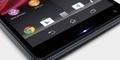 Foto Bocoran Spesifikasi Sony Xperia Z2