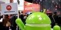 Google Jual Motorola ke Lenovo