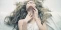 5 Mitos Orgasme Wanita yang Anda Harus Tahu