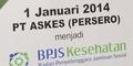 Mau Daftar JKN? Ini Daftar Lokasi BPJS di Seluruh Indonesia