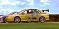 Mitsubishi Lancer Evolution Paul Walker di 2 Fast 2 Furious Dilelang