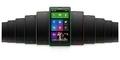 Nokia Normandy, Lumia Android Diluncurkan 25 Februari 2014
