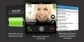 OS BB 10.2.1 Ubah BlackBerry 10 Jadi Android