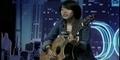 Riska Afrilia, Peserta Indonesian Idol 2014 ini Akan Sukses Seperti Fatin Shidqia?