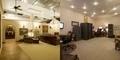 Rumah Mewah 'Anti Kiamat' Senilai Rp 140 Miliar