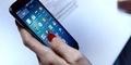 Smartphone yang Semakin Tipis Sebenarnya Tidak Nyaman