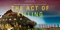 The Act of Killing, Film Dokumenter Pembantaian PKI Masuk Nominasi Oscar 2014
