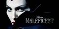 Trailer Maleficent Tampilkan Nyanyian Seram Penyihir Angelina Jolie