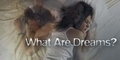 Cara Ungkap Rahasia Arti Mimpi Kalian