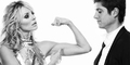 7 Kelebihan Wanita yang Tidak Dimiliki Pria