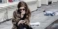 Waspada Aplikasi SMS yang Berbahaya