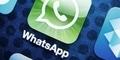 WhatsApp Kini Telah Mencapai 430 Juta Pengguna