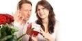 5 Kado Valentine Teraneh, Cocok untuk Mantanmu!
