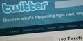 5 Kisah Menarik Karena Twitter