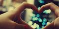 5 Sejarah Menarik Hari Valentine