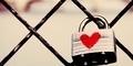 9 Lokasi Gembok Cinta di Berbagai Negara