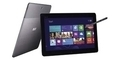 Asus Vivo Tab Note 8, Tablet Windows 8.1 Rp 3 Jutaan