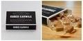 Cubed Earwax Fudge, Permen Rasa Kotoran Telinga