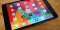 Daya Tahan Baterai iPad Masih Menjadi Raja di Dunia Tablet