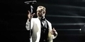 Dengerin Single Terbaru Justin Timberlake Not A Bad Thing
