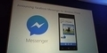 Facebook Messenger Akan Hadir di Windows Phone
