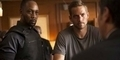 Film Paul Walker Brick Mansions Dirilis 25 April 2014