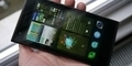 [FOTO + REVIEW] Smartphone Jolla dengan Sailfish OS