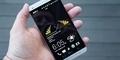 HTC One KitKat Tersedia untuk Pelanggan Sprint