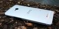 HTC Siapkan Smartphone Murah
